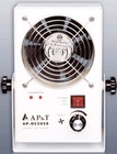 AP-DC2458 DC Desk-top electrostatic eliminator Ionizing Air Blower