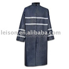 Military Rain coat, Police Raincoat Manufacturer