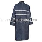 Military Rain coat, Police Raincoat Manufacturer