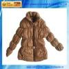 1109 Fashion Children Winter Padding Jackets