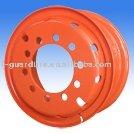 Truck Wheel (7.50V-20, 8.25-20, 8.5-24)
