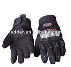 cycling gloves (BT-01A-black)