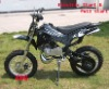 49cc Dirt Bike D7-04