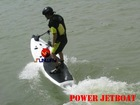 Jet Boats/Power Jet Board/Jet Power Board