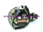 4 coil stator for 70-125CC kick start
