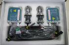 HID kit 55W H4