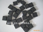 IC MC68HC705B32CFN with high quality and competitive price
