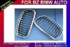 New style auto Front Grille ASSY for BMW E90