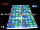 SF-LD03 Inductive LED Dance Floor