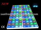 SF-LD03 Inductive LED Dance Floor