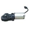 PGM-W55L-4370-200 motor
