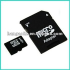 1gb 2gb 4gb 8gb 16gb 32gb micro sd card TF card