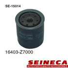 AIR FILTER (AUTO FILTER,OIL FILTER ,FUEL FILTER)