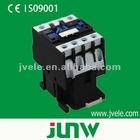 schneider type telemecanique LC1-D25 ac contactor