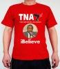 election campaign tshirt