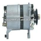 Tractor alternator for Massey Ferguson Tractor, IA0067,3637261R91,12V 34A