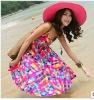 hot sale beach dress