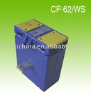 CP-62/WS current transformer