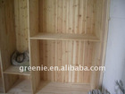 Fir/Pine Finger Jointed Boards