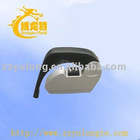 yutong,kinglong,golden dragon bus parts arm rest