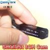 Thumb 2.4GHz Mini Wireless Camera