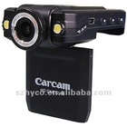 "2.0"" screen 1080p car dvr"