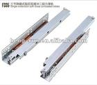 SR-003 Drawer slide