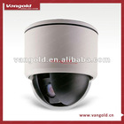 Middle Speed Color CCD Indoor Infared PTZ Security Camera VG-7000/22XY-J