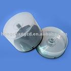 cd/dvd-R