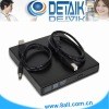 New & Original USB 2.0 External Laptop DVD RW Drive; Optical Drive