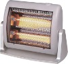 heater / electric heater / fan heater
