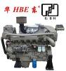 marine diesel engine 6105AZLC