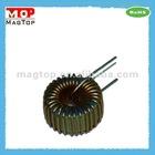 NCMC 181008 Series Choke Coil Power Inductor