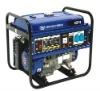 WINYOU best home generator 4.0KW/4.0KVA