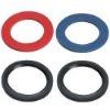 FDA silicone rubber o ring