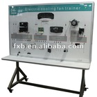 automotive cooling system laboratory equipment