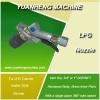 LPG Nozzle/LPG Dispenser Nozzle