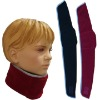 neck warmer,fleece neck warmer,polyester neck warmer