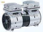 oilless air motor