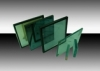 Building Glass,Tempered glass
