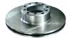 brake disc for benz