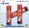 Multi-Function Adhesive Polyurethane Sealant