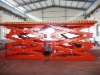 NEW!!!SJG 3.0-1.6SCISSOR LIFT