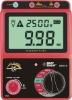 Insulation Tester AR907A+