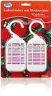 household air freshener&chest&wardrobe