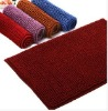 hot sale floor mat