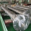 steel shaft parts