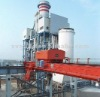 200mw natural gas power plant