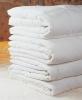 Comforter,quilt