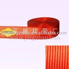 Polyester Strapping(AAR,ISO9000/14000,SGS)